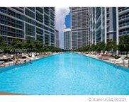 495 Brickell Ave Unit #2111, Miami image