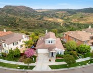 3478 Rich Field Dr, Carlsbad image