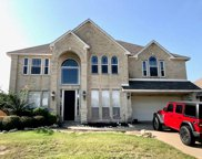 4505 Pebble Stone Drive, Fort Worth image