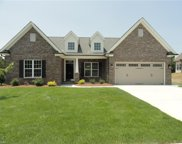 2827 Fallin Court, High Point image