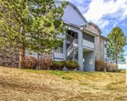 8065 W Eastman Place Unit 6-303, Lakewood image