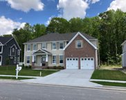 804 Angel Wing Drive, South Chesapeake image