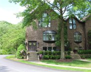 10071 Mansion Dr, McCandless image