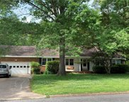 508 Margaret Drive, South Chesapeake image