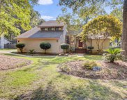 104 Prentice Circle, Goose Creek image