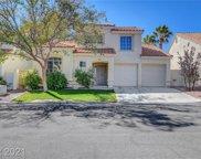 9421 Valley Hills Avenue, Las Vegas image