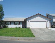 4086 A  LOOP, Washougal image