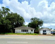 1109 S French Avenue, Sanford image