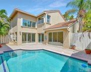 1030 Scarlet Oak St, Hollywood image