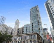 130 N Garland Court Unit #5502, Chicago image