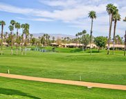 39456 Narcissus Way, Palm Desert image