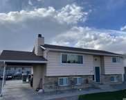 284 Storrs Ave, American Fork image