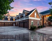 3667 W Sella Court, Eagle image