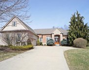11770 Thayer  Lane, Sycamore Twp image