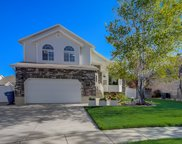 1325 W Magnolia Tree Cir, West Jordan image