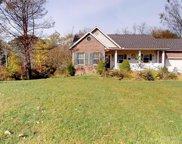 1164 Lakewood Road, Willard image