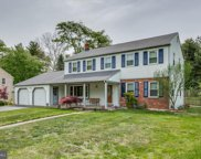 1121 Haral   Place, Cherry Hill image