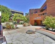 70 Garden Ct, Monterey image