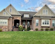 4101 Owen Watkins Ct, Franklin image
