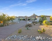 26306 N 104th Place, Scottsdale image