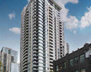 928 Homer Street Unit 1102, Vancouver image