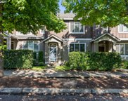 208 NE NEWHOUSE  RD, Vancouver image