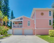2302 Bay Boulevard, Indian Rocks Beach image