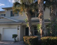 2546 Creekside Drive, Fort Pierce image