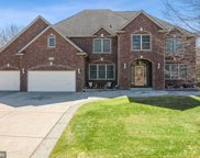 10341 Waterfront Drive, Woodbury image