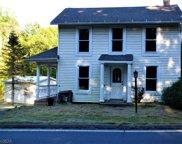 290 SCHOOLEYS MOUNTAIN RD, Washington Twp. image