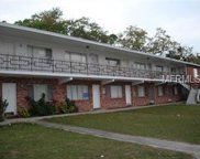 224 Waverly Way Unit 9, Clearwater image