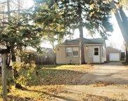 24917 Frederick, Saint Clair Shores image