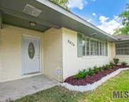 9434 N Parkview Dr, Baton Rouge image