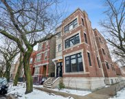 2157 West Potomac Avenue Unit 2, Chicago image