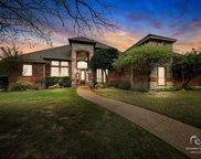3201 Wilbarger Trail, Grapevine image