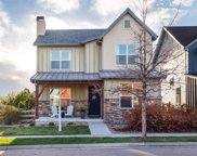2375 Golden Eagle Way, Louisville image