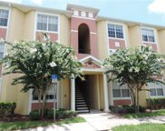 10831 Windsor Walk Drive Unit 1206, Orlando image