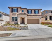 11248 Vista Way, Corona image
