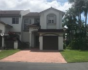 5113 Nw 114th Pl, Doral image