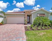 14700 Stillwater Way, Naples image