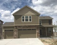 5865 Point Rider Circle, Castle Rock image
