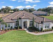 25867 Crossings Bluff Lane, Sorrento image
