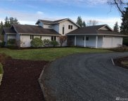 17705 87th Ave SE, Snohomish image
