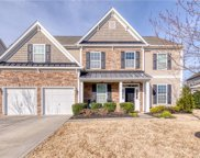 214 Lorraine  Road, Fort Mill image