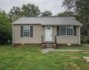 203 Coleman St, Maryville image