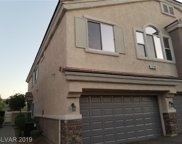 1299 INVESTMENT Way Unit #3, Henderson image