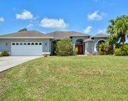 138 SW East Danville Circle, Port Saint Lucie image