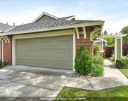 370 Bridgeside Cir, Danville image