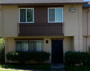 305 Heredia Ct, San Jose image