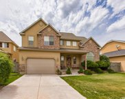 8777 N Clubhouse  Ln, Eagle Mountain image